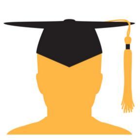 Vorsprung durch Ausbildung